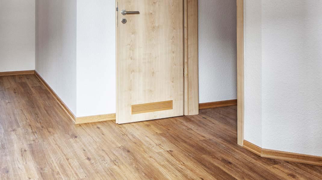 Fußboden Verlegen Verschnitt ~ Fußbodenbelag vinylboden designboden u die raumstylisten
